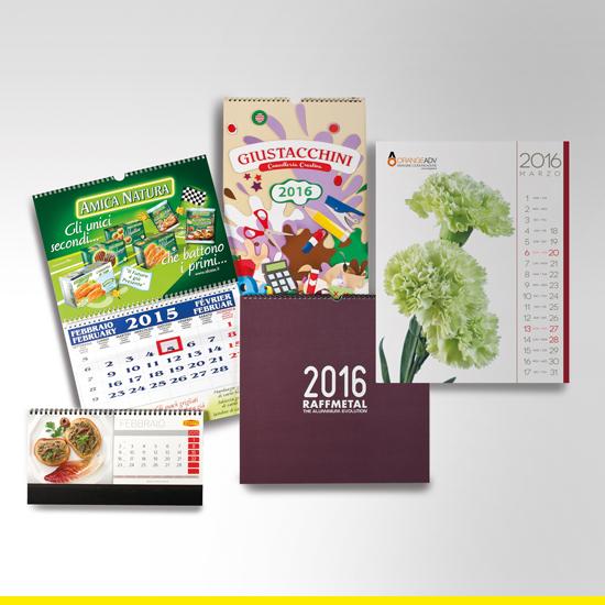 calendari-personalizzati