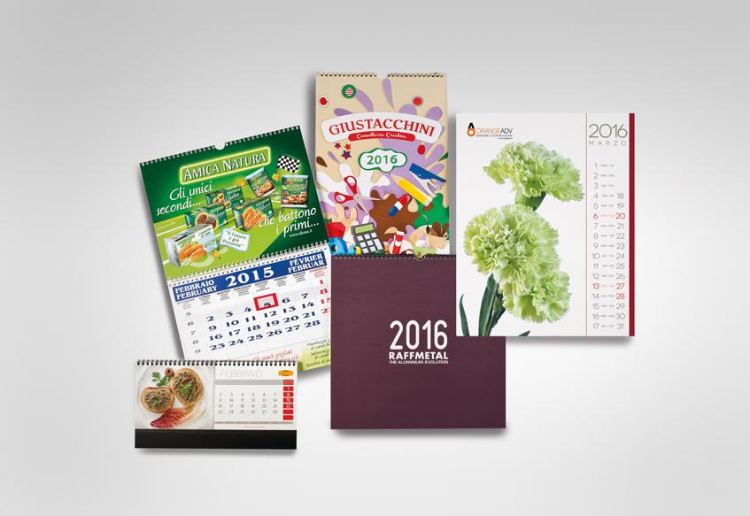 calendari-personalizzati_det